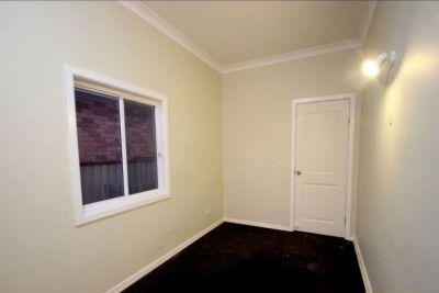 BERALA, NSW 2141