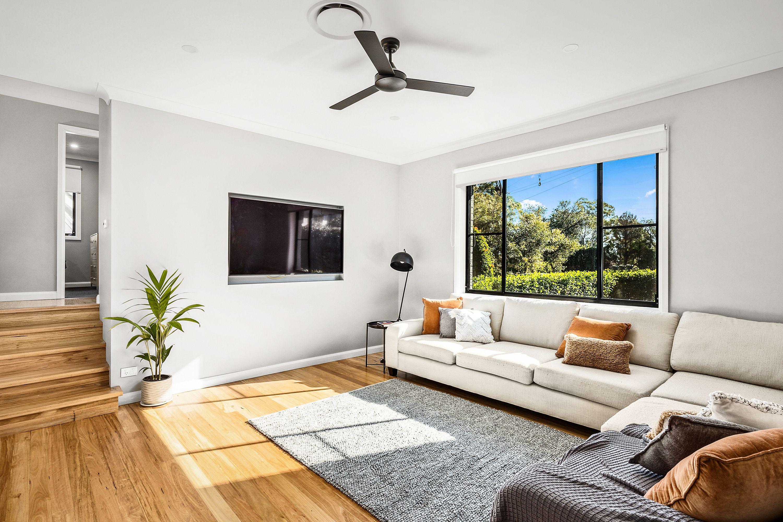 17 Judith Avenue, Seven Hills NSW 2147