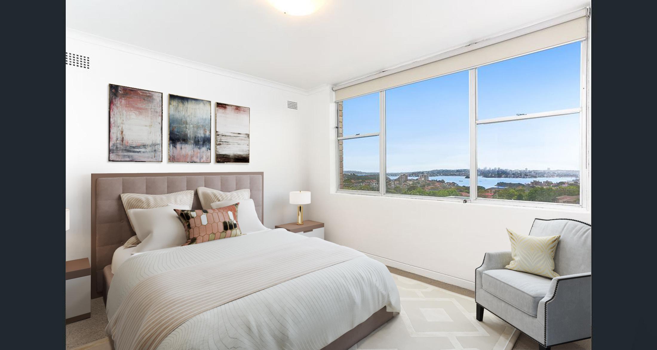 , CREMORNE NSW 2090