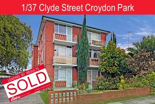 S & A Lentini   Clyde St Croydon Park