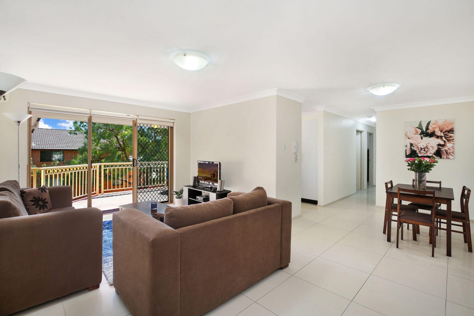 12/52-56 Auburn Street, Sutherland NSW 2232