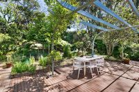 17 Panorama Road, Lane Cove