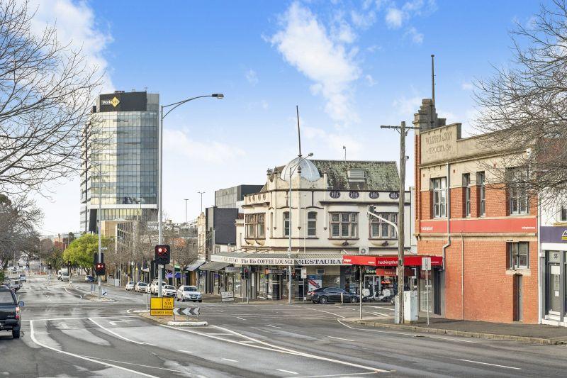 88 Ryrie Street Geelong
