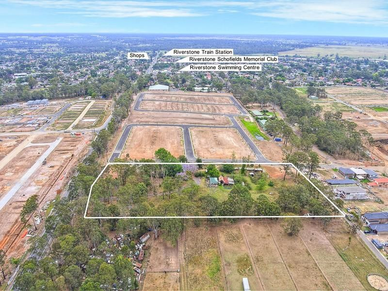 PREMIUM SOUGHT AFTER DA APPROVED DEVELOPMENT SITE FOR CHILD CARE CENTRE & CAFE