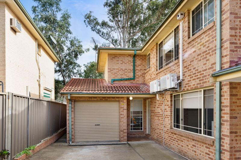 21b Lalor Road, Quakers Hill