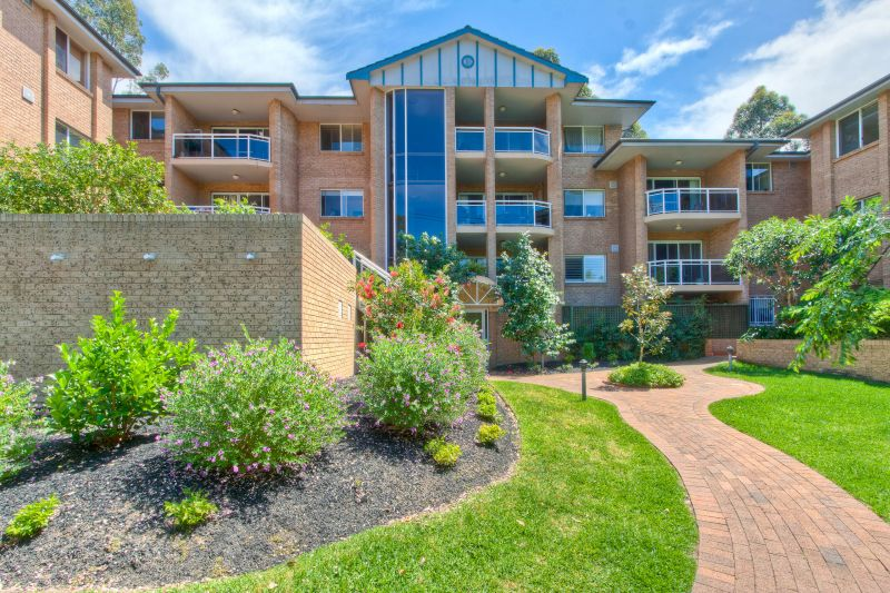 Open Home Cancelled - Contact Agent