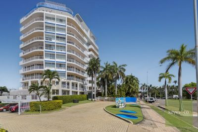 5C/3-7 The Strand, Townsville City