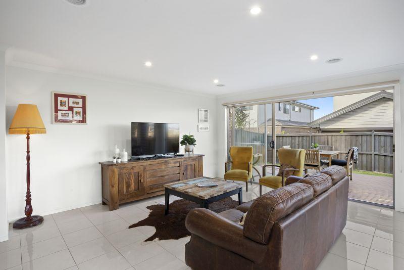 41 Dobie Court North Geelong