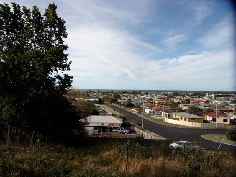 ULVERSTONE, TAS 7315