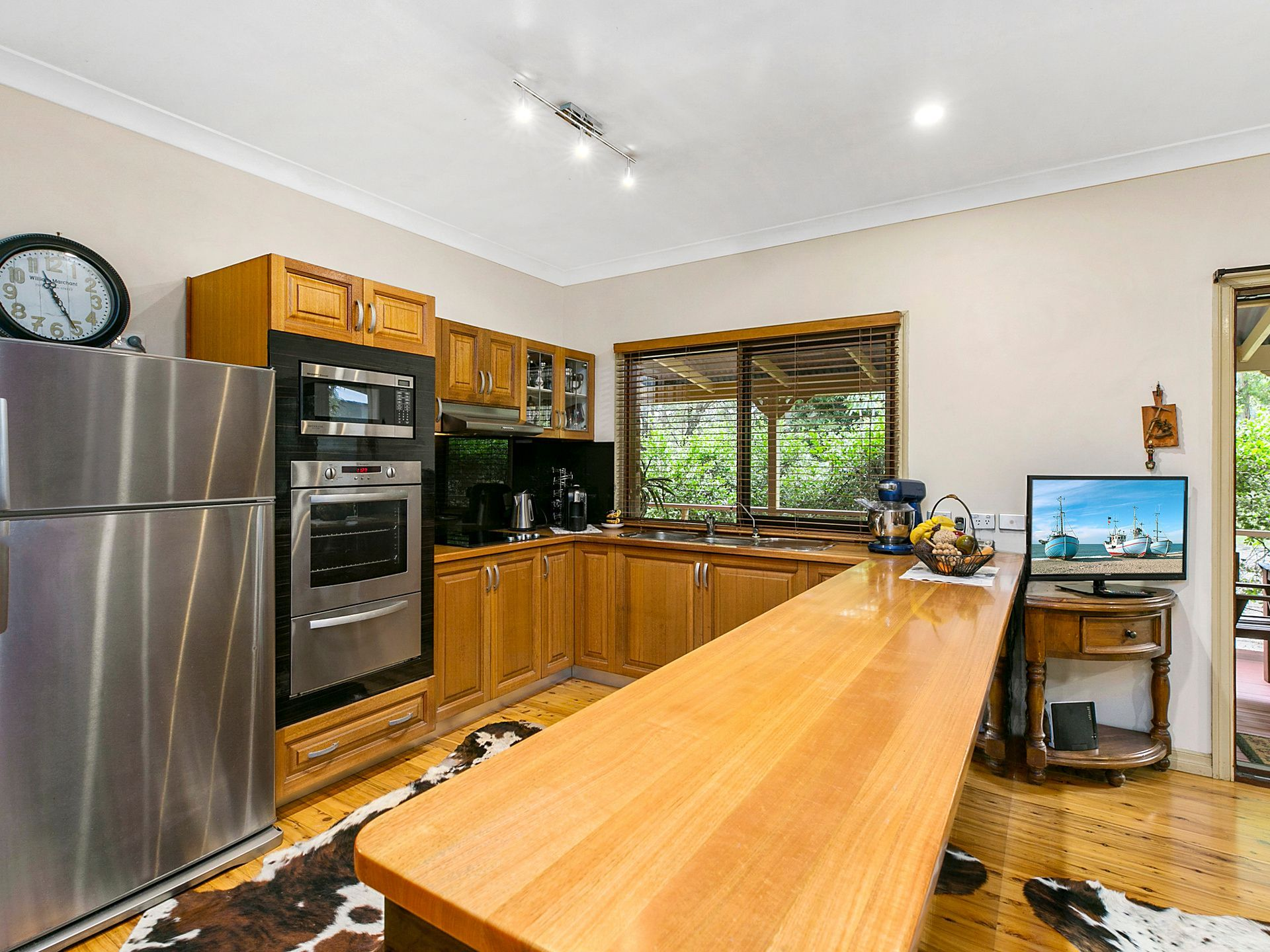 782 Sunrise Road, Tinbeerwah QLD 4563