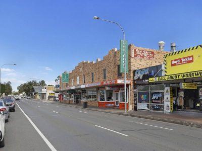 RICHMOND, NSW 2753