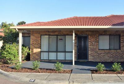 WARNERS BAY, NSW 2282
