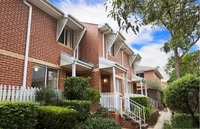 12/2 Station Avenue, Concord West
