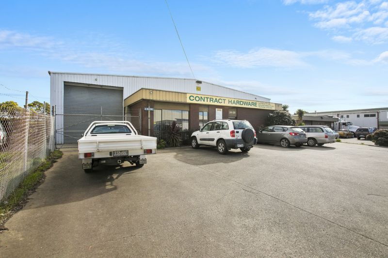 24-28 Donga Road North Geelong