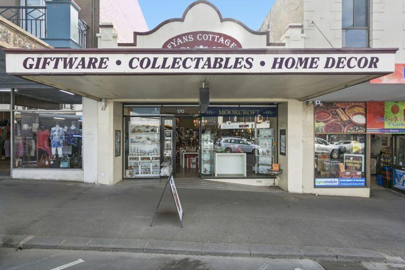 170 Moorabool Street Geelong