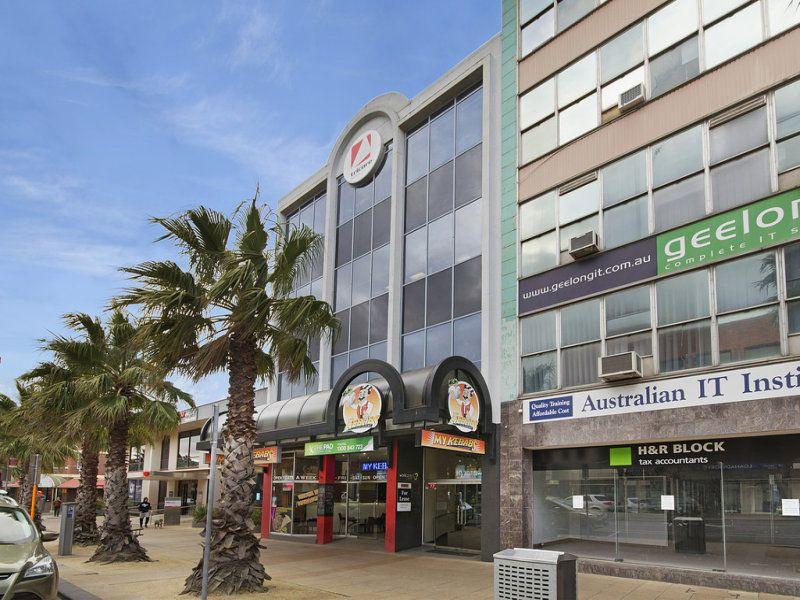 Level 3, 75-77 Moorabool Street Geelong