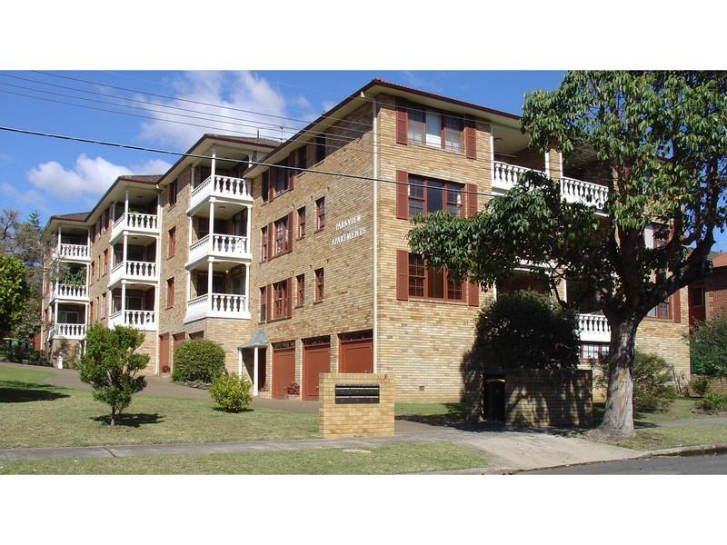 12/55 Parkview Road, Russell Lea