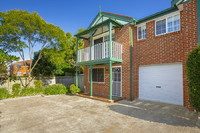 5/16 Gipps Street, Concord