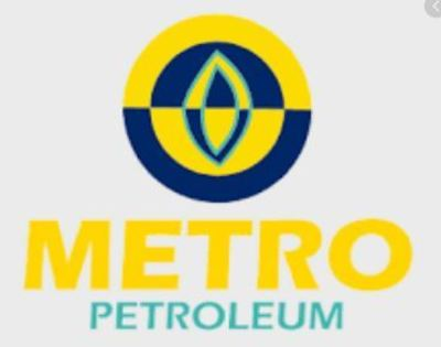 Metro Petrol Station in Regional West – Ref: 11834