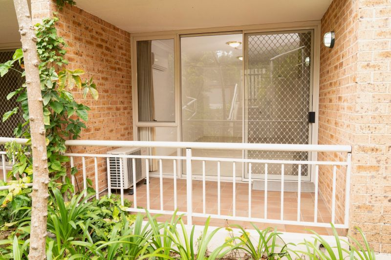 For Sale By Owner: 10/1-7 Bent Street, Lindfield, NSW 2070