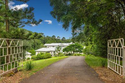 ALSTONVALE, NSW 2477