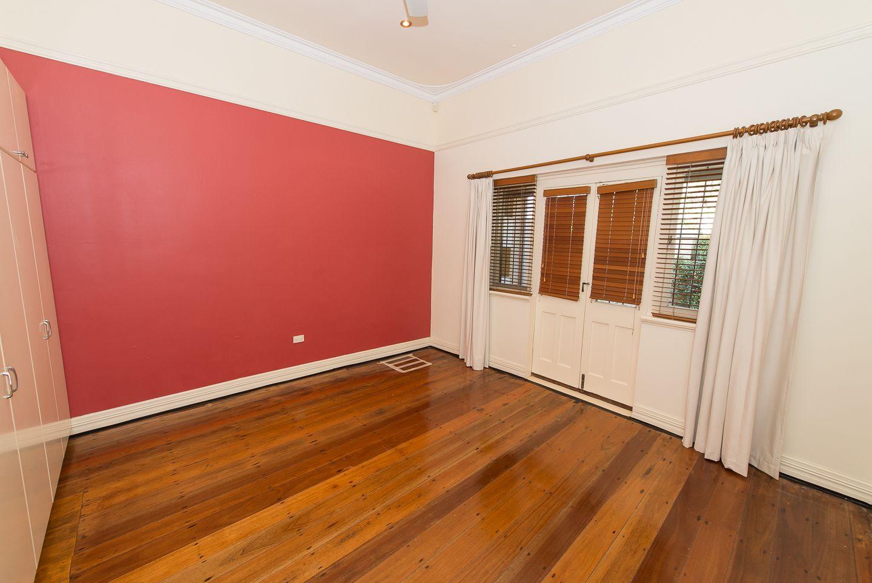 26 Howard Street, Fremantle