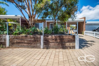 25 Burford Place, North Fremantle