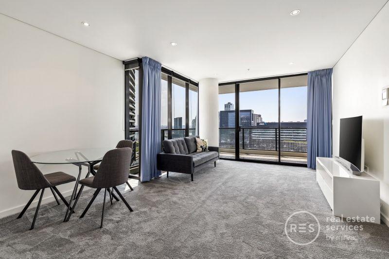 Magnificent Marina front 1Bedroom abode