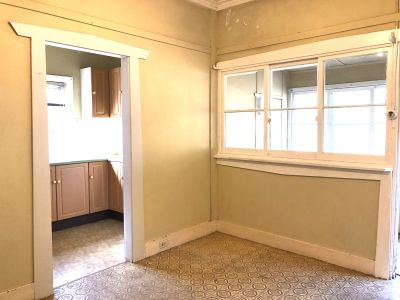 Deposit Taken - Freestanding 2 Bedroom House Prime Location Close to Everything