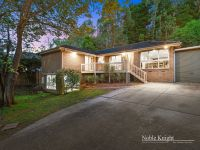 216 Swansea Road Mount Evelyn, Vic