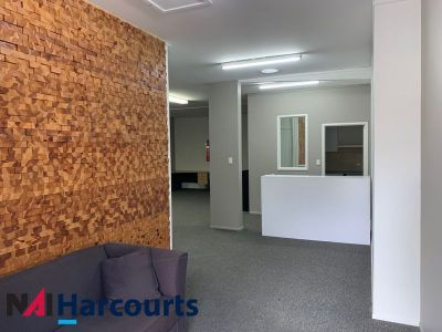 LOCATED IN THE HEART OF OXENFORD