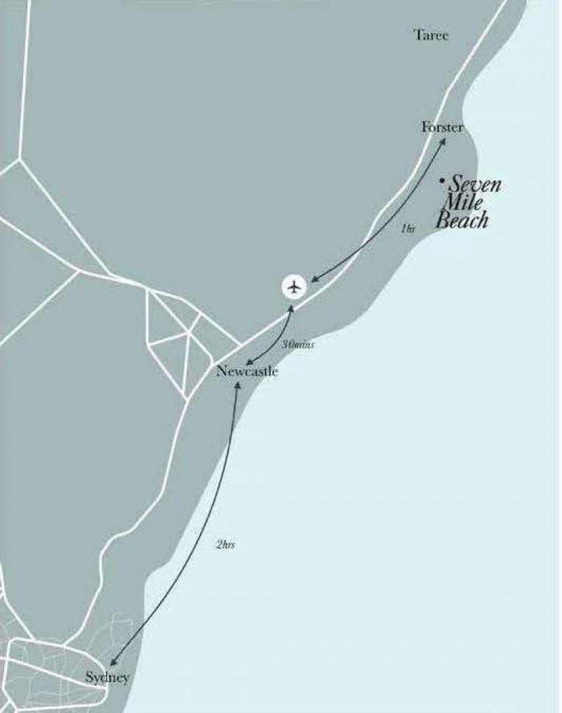 DA Approved Resort Style Residential Development For Sale
