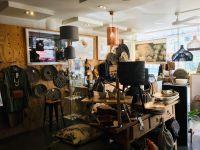 Shop 4/17-19 Stockton Street, Nelson Bay