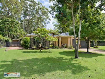 5 Lakeside Way, Lake Cathie