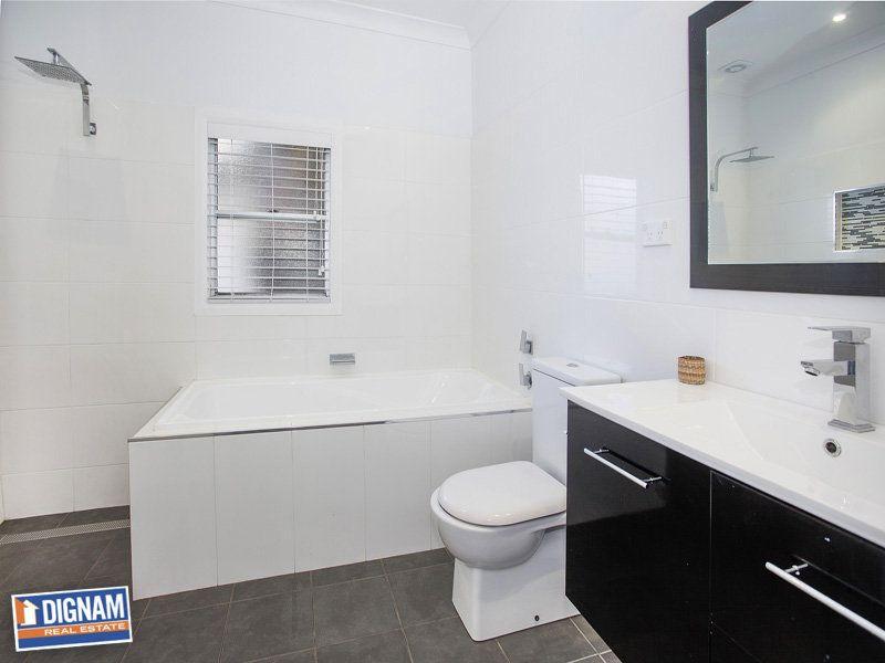 7 Cooper Avenue, Woonona NSW