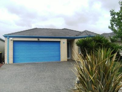 Neat and Tidy Family Home Located In A Quiet Pocket