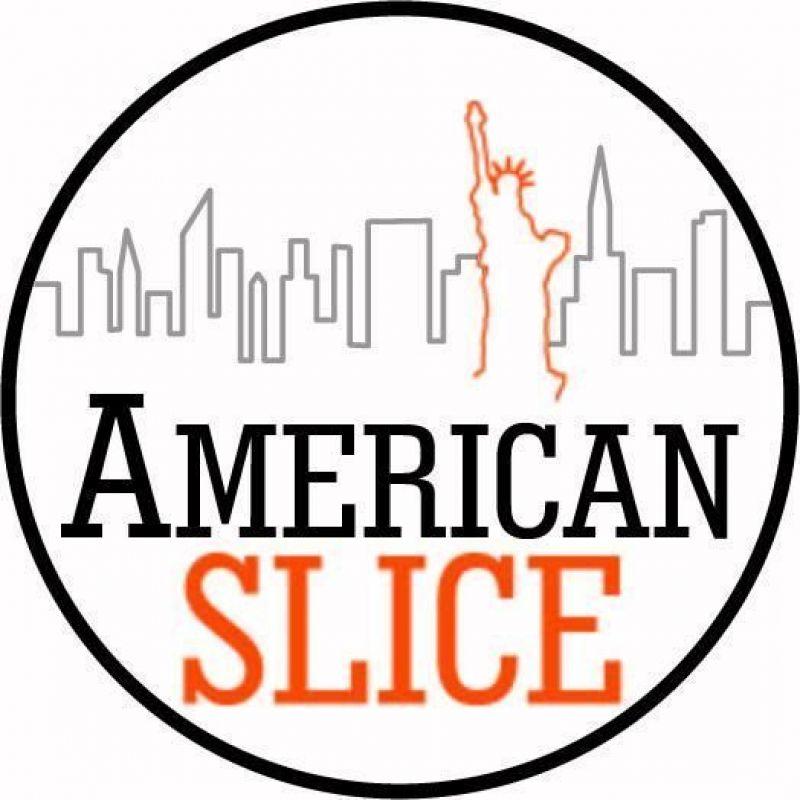American Slice - Toowoomba