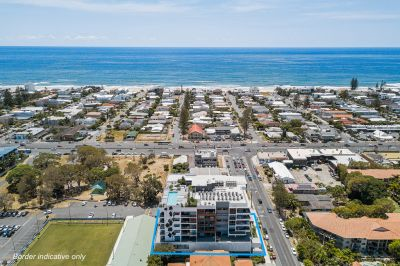 Mermaid Beach Stunner! Incredible Buying!