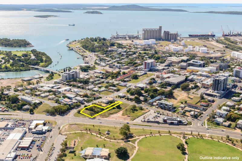 PURPOSE-BUILT LEASE OPPORTUNITY