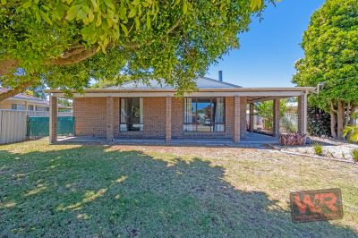 47 Yatana Road, Bayonet Head