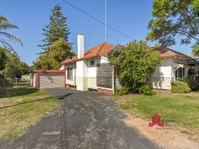 Great Buying South Bunbury!