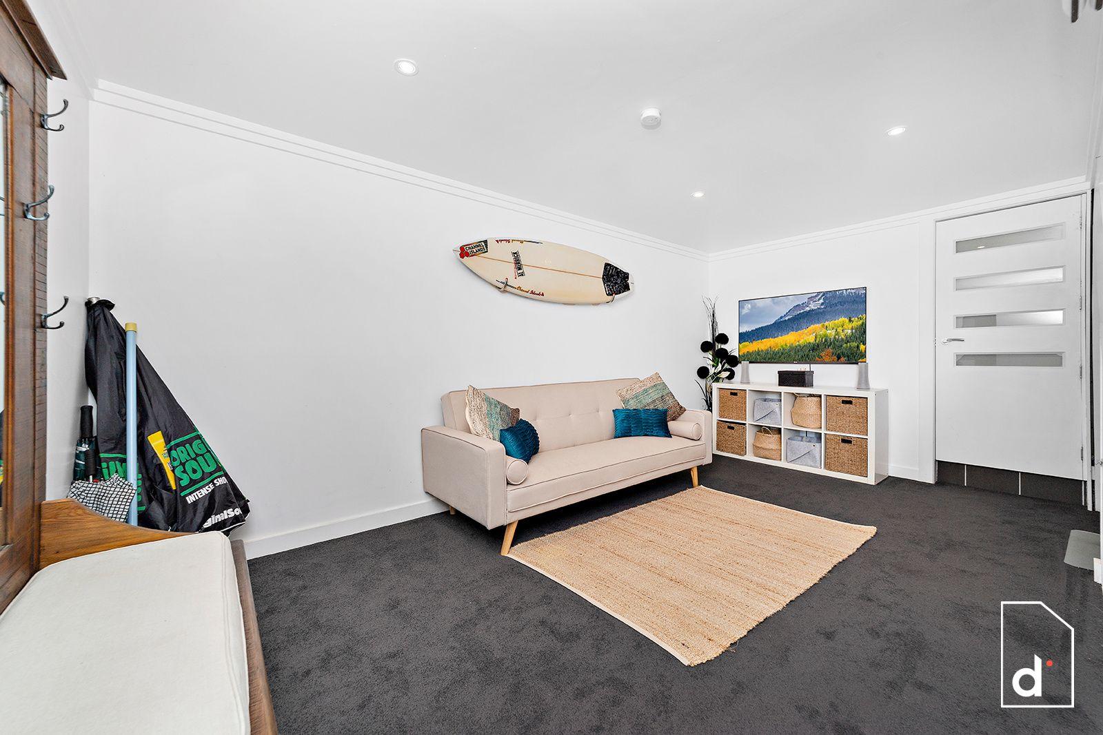 10/12 Murray Road, East Corrimal NSW