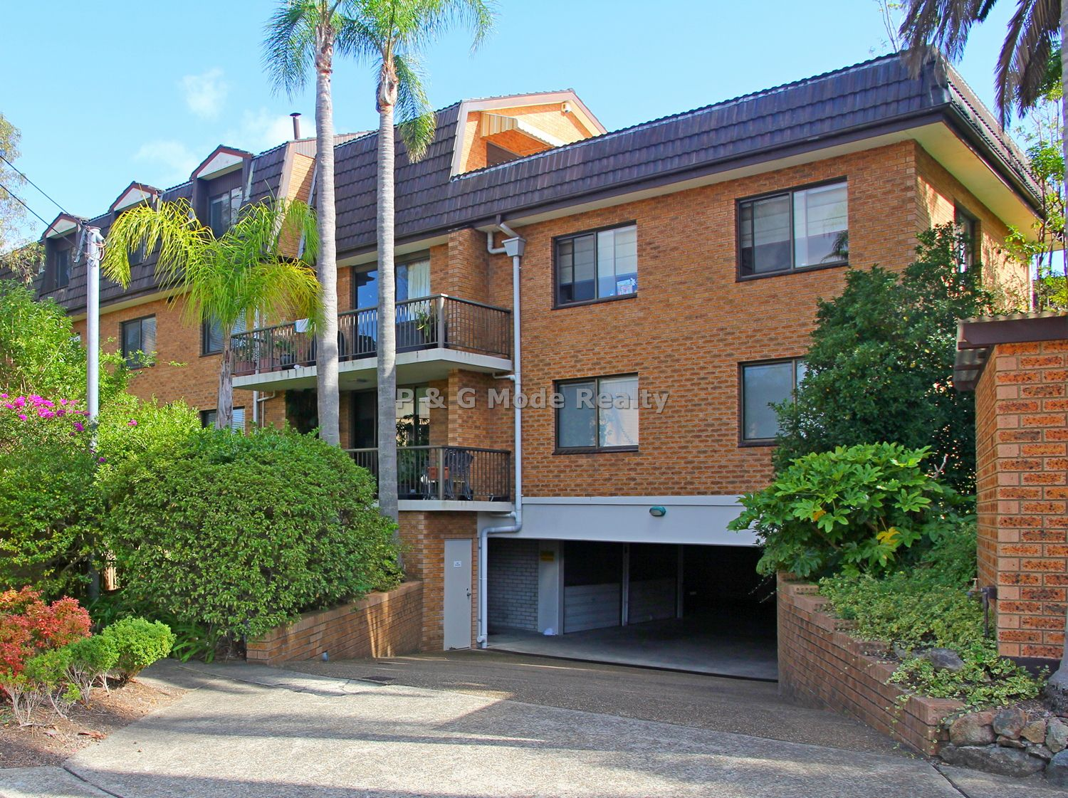 2-4 Boronia Street, Wollstonecraft