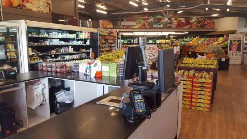 Howrah Fresh Fruit & Veg Market