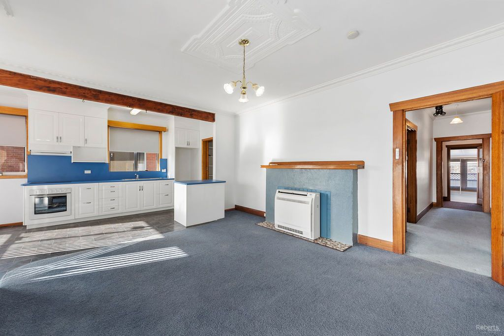 18 Kings Parade, Ulverstone