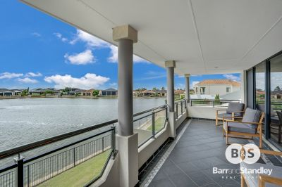 8 Pickworth Retreat, Pelican Point