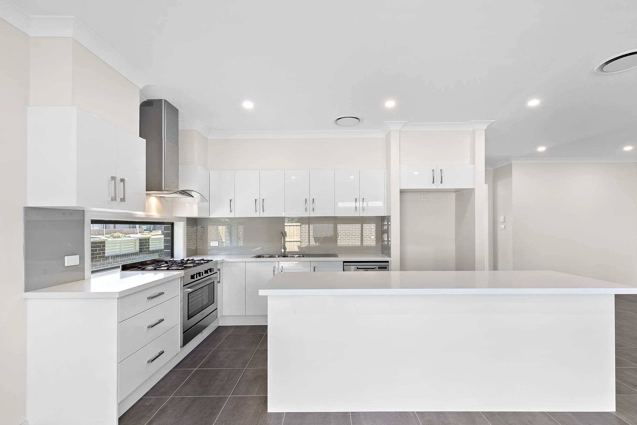 89 Jones Avenue, Potts Hill