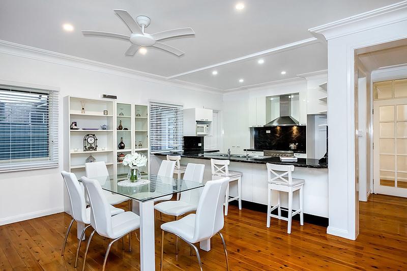 101 Mintaro Avenue, Strathfield