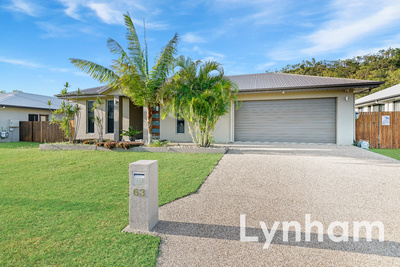 Sold By Nathan Lynham 0427 695 162
