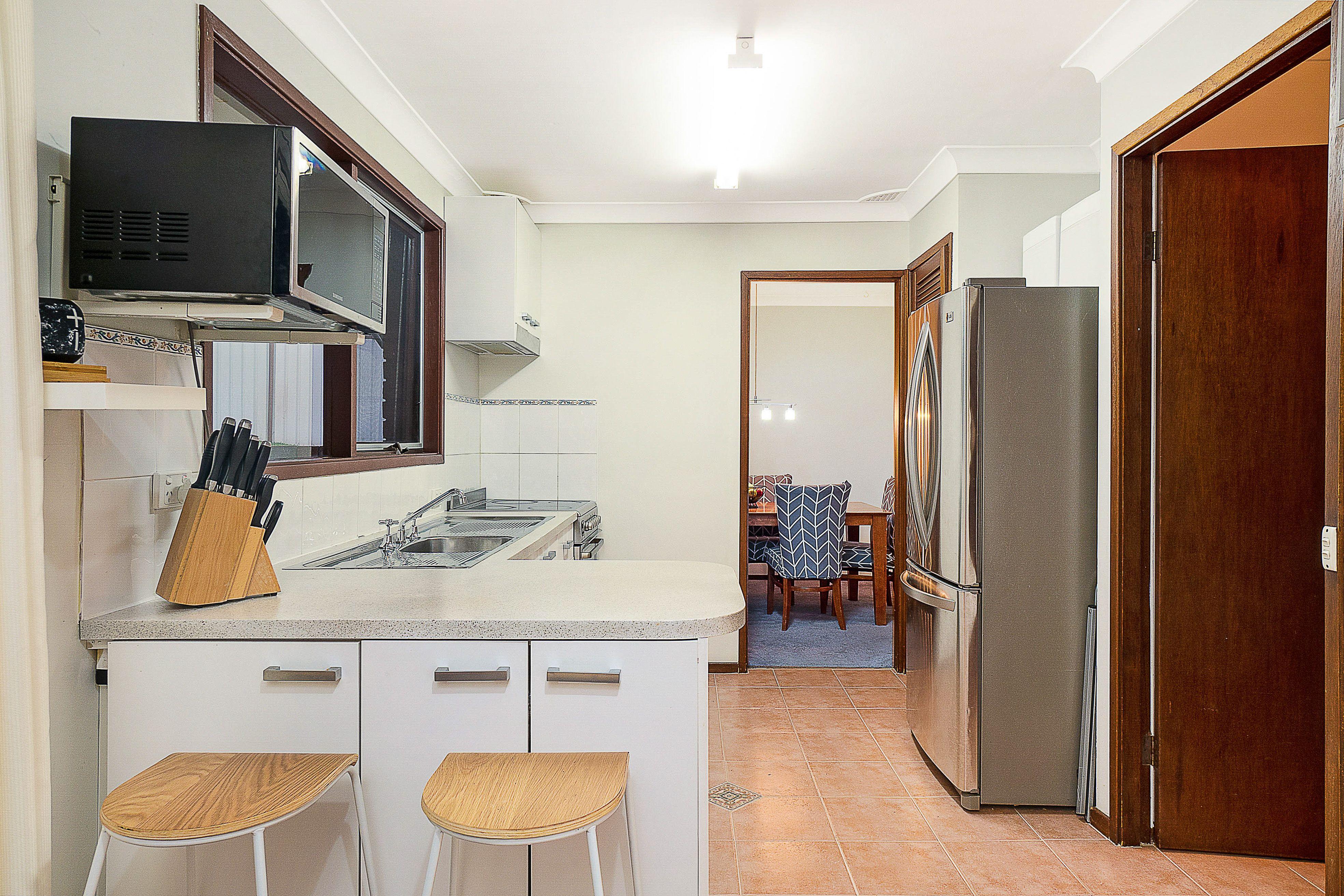53 Camorta Close, Kings Park NSW 2148